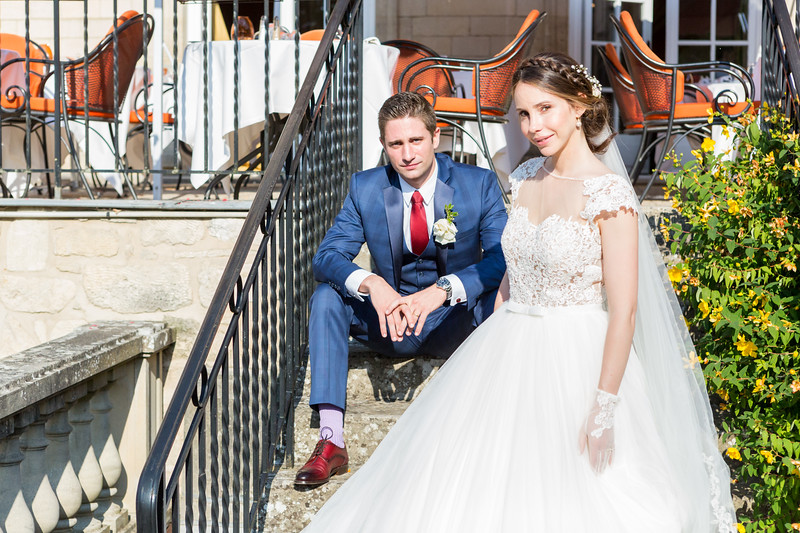 Paris photographe mariage 0078.jpg