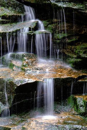 20180504-05 Blackwater Falls State Park