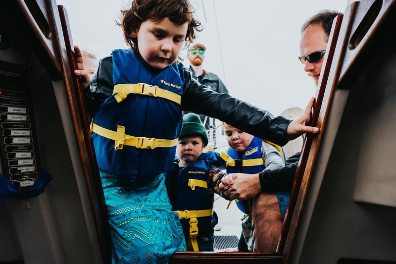 FathersDay-SailBI-52.jpg