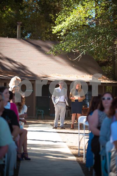 3-Wedding Ceremony-16.jpg