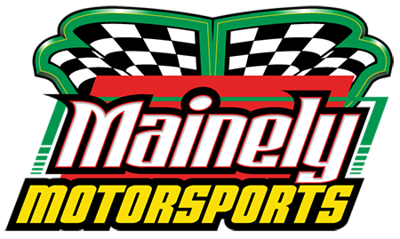 450-MAINELY-MOTORSPORTS-LOGO-Ai6-.png