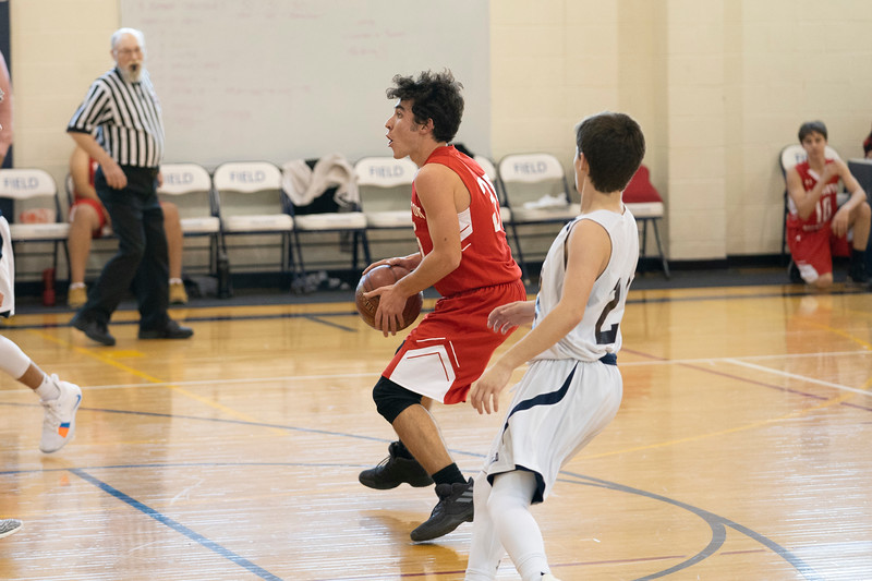 kwhipple_wws_basketball_field_20181210_0012.jpg