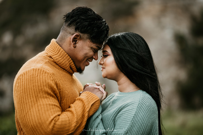 25 MAY 2019 - TOUHIRAH & RECOWEN COUPLES SESSION-20.jpg