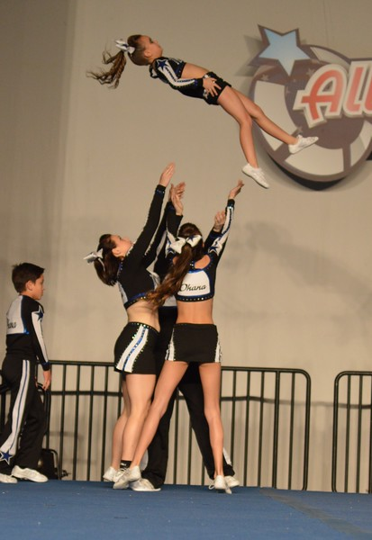 cheer comp dolphin 3.1.14 722.jpg