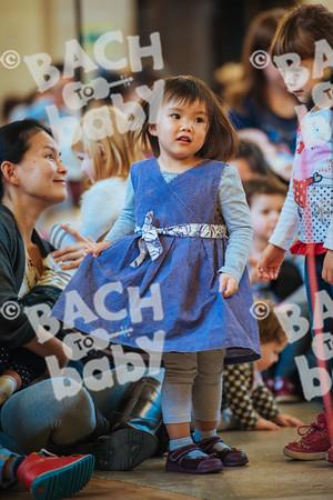 © Bach to Baby 2016_Alejandro Tamagno_Croydon_2016-11-21 014.jpg