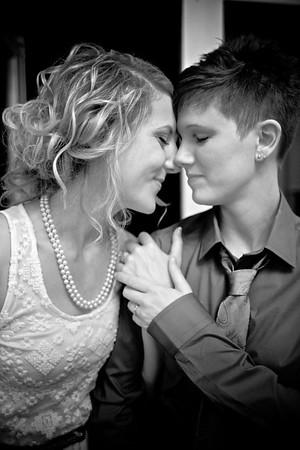 Wedding & Engagement Photography in Buffalo NY
