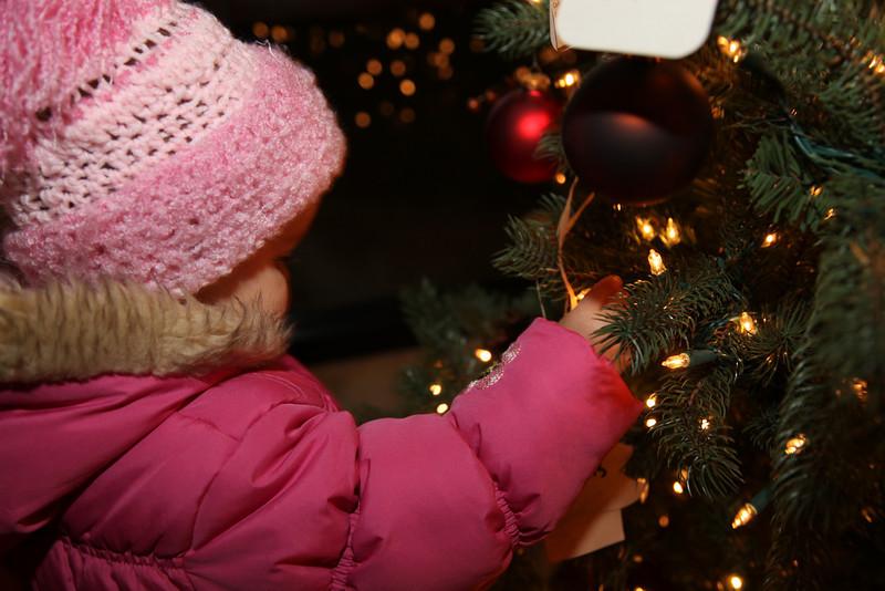 BCA Christmas 09 1039.jpg