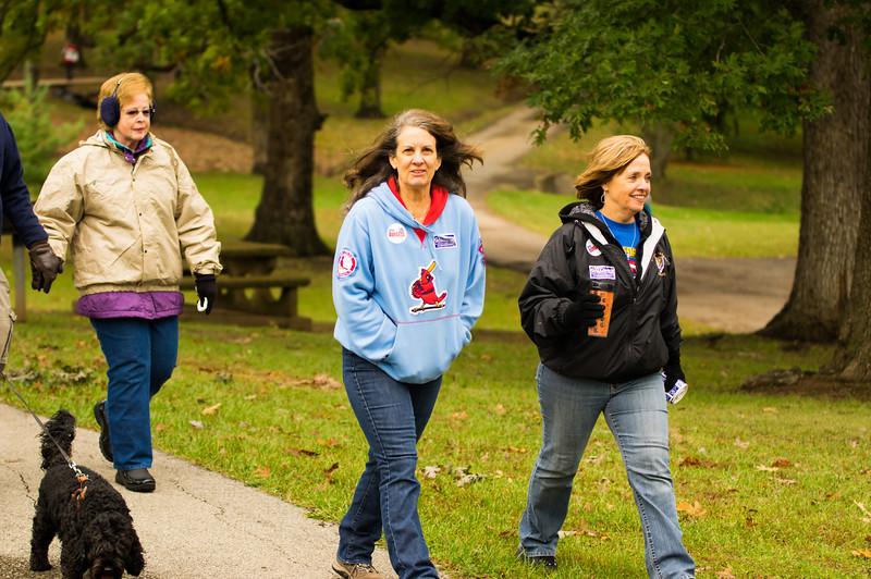 10-11-14 Parkland PRC walk for life (196).jpg