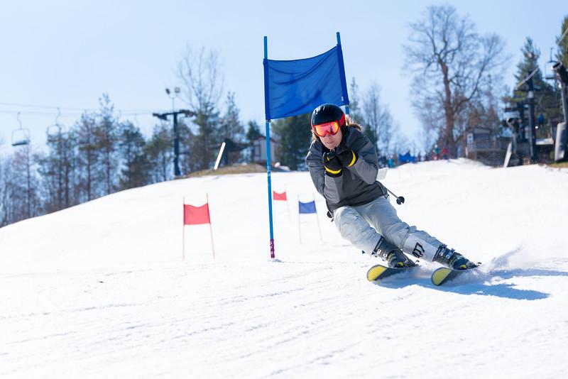 56th-Ski-Carnival-Sunday-2017_Snow-Trails_Ohio-2588.jpg