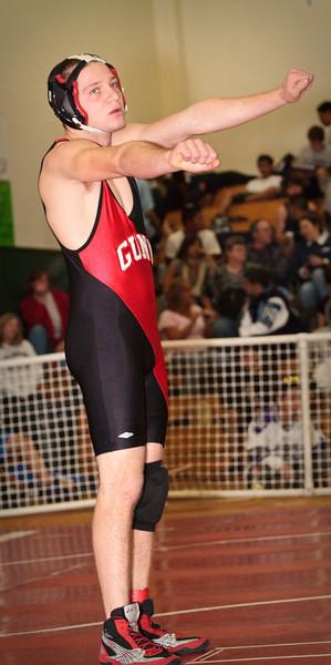 wrestling harbor Tournament_-90.jpg