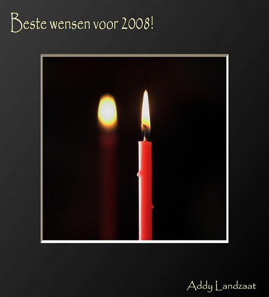 kerst 2007.jpg