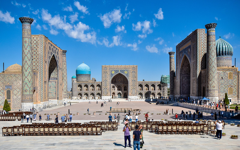 Usbekistan  (762 of 949).JPG