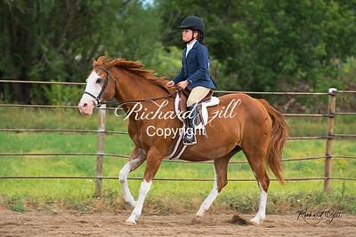 TN 16 Jocelyn Fiegland