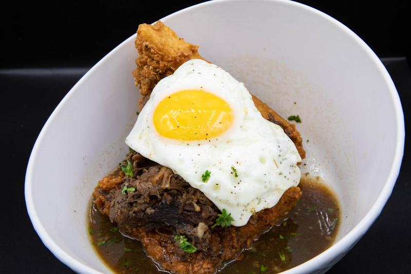 nom kauai new food-21.jpg
