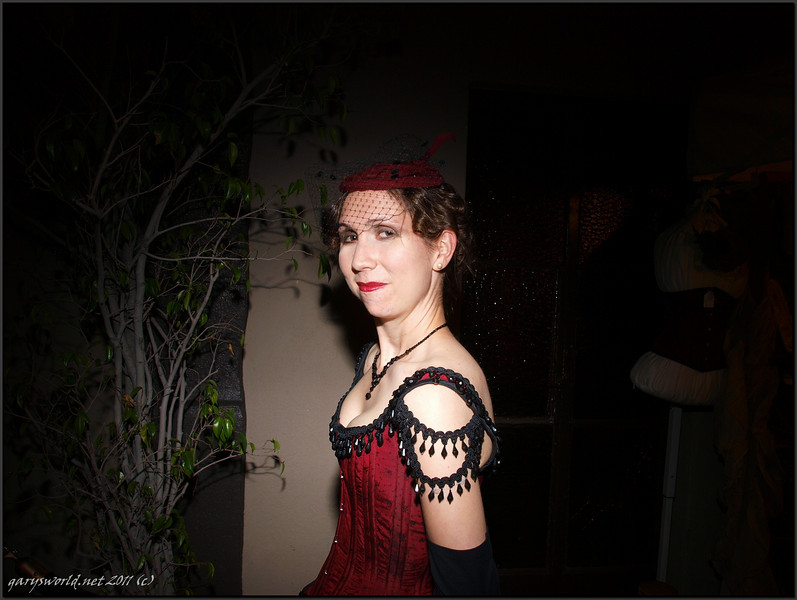 The Edwardian Ball 2011 58.jpg
