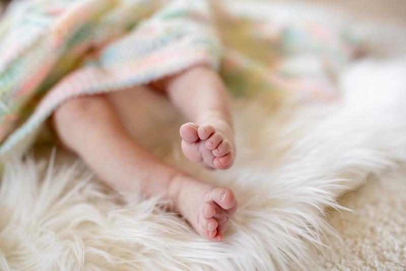 BabyMorrill-49.jpg