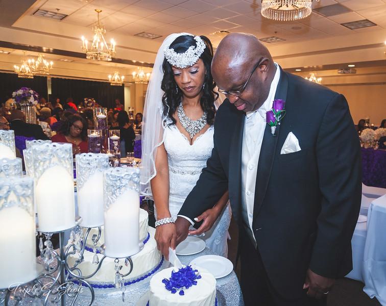 Tinch Wedding Photos-228.JPG