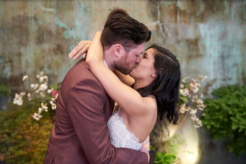 James_Celine Wedding 0424.jpg