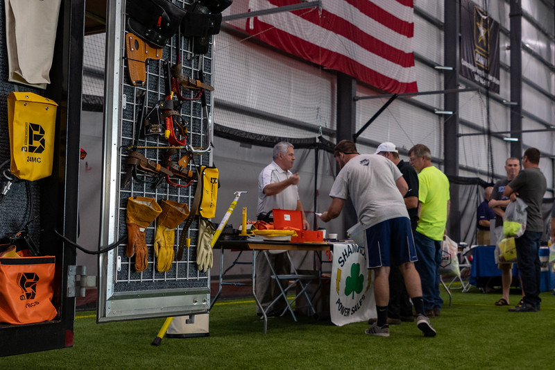 Pinnacle Safety Event-13.jpg