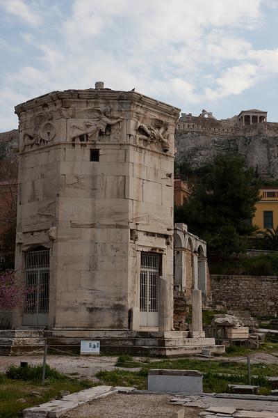 Greece-4-3-08-33510.jpg