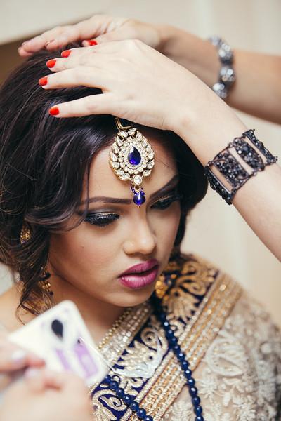 Le Cape Weddings_Kashfia + Sadik-20.jpg