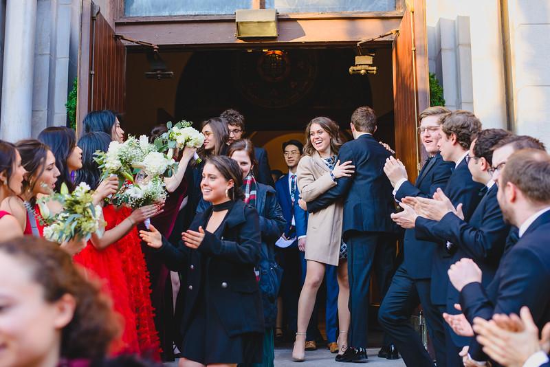 Nina & Jack Ceremony (204 of 275).jpg