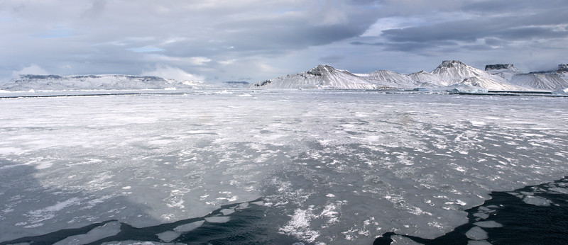Herbert SOund Weddell Sea 11222010.jpg