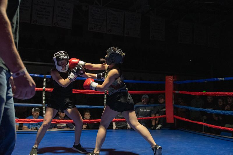 2019 WS Boxing-96.jpg