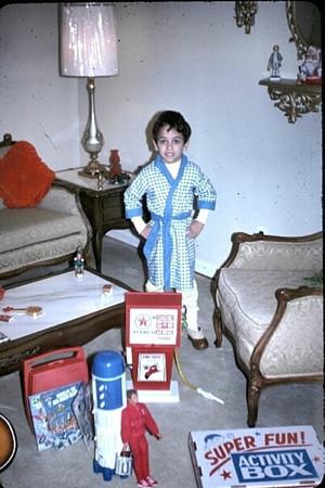 Year (1975)