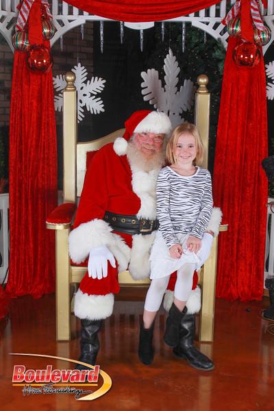 Santa 12-10-16-293.jpg