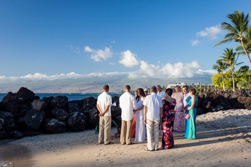Kona Wedding photos-0001McMillen & Renz Wedding 6-10.jpg
