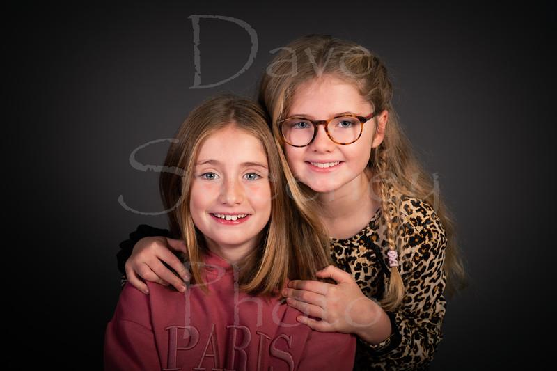 Erin & Aisling-9.jpg