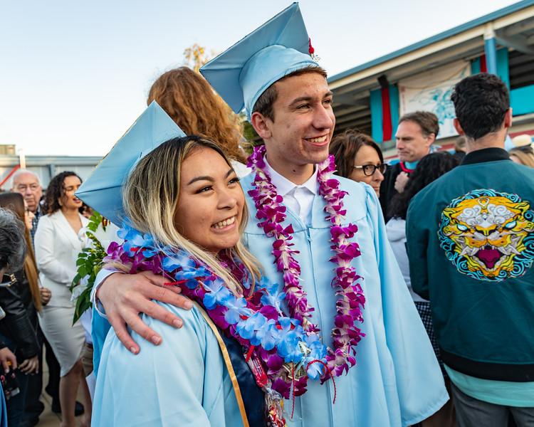 Hillsdale Graduation 2019-4186.jpg