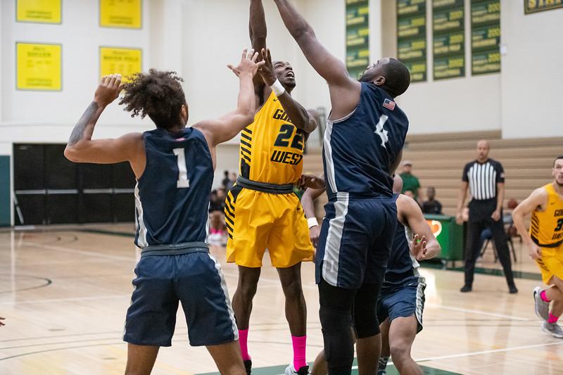 Basketball-M-2020-01-31-8012.jpg