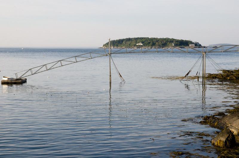 20130819-Maine_trip-3505.jpg
