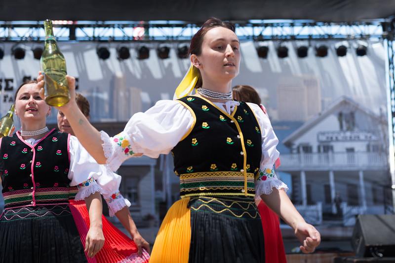 Del Mar Fair Folklore Dance-66.jpg