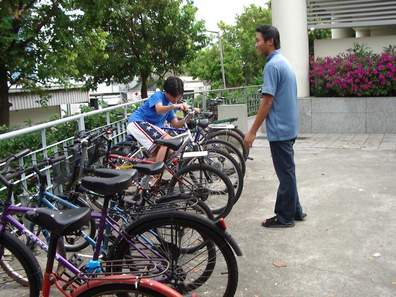 Cycling-Rollerblading 003.jpg