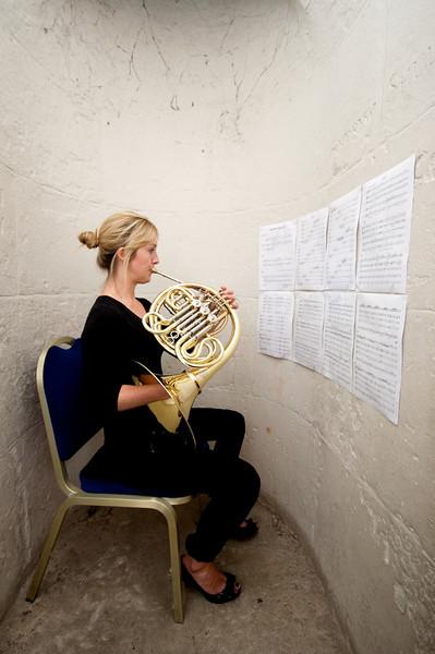Live Music Sculpture 10.jpg