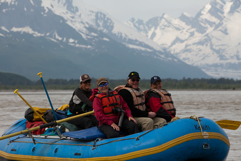 Alaska Copper River-9056.jpg
