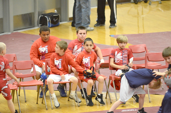 AAU Nationals Kingsport 2012_8603
