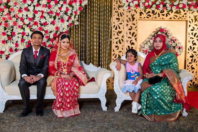 Nakib-01009-Wedding-2015-SnapShot.JPG
