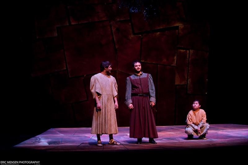Macbeth-118.jpg