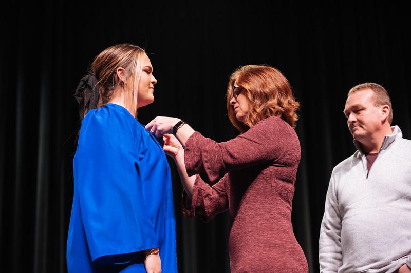 20191213_Nurse Pinning Ceremony-3463.jpg