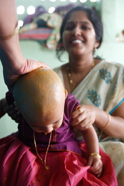 India2014-4644.jpg