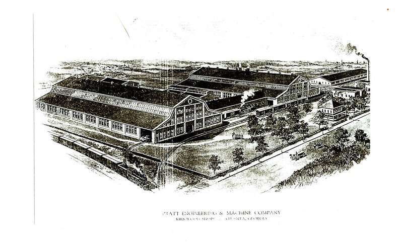 ca. 1910 Pratt-Pullman Yard Drawing.jpg