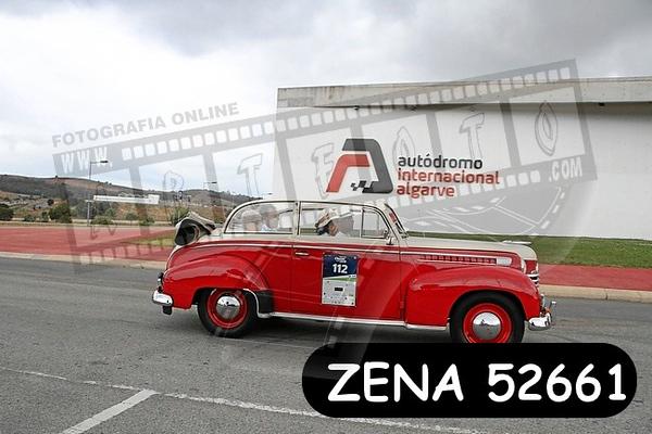 ZENA 52661.jpg