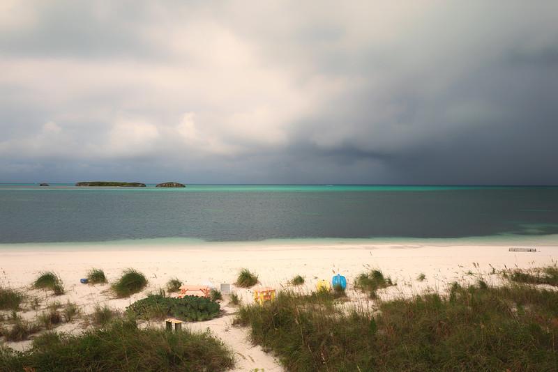 Bahamas-6.jpg