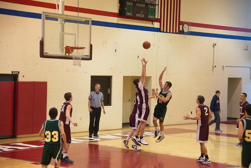 2013-01-18_GOYA_Basketball_Tourney_Akron_120.jpg