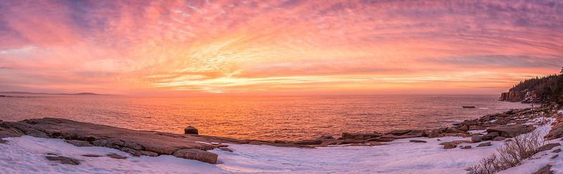 ME 17 Acadia Sunrise-.jpg