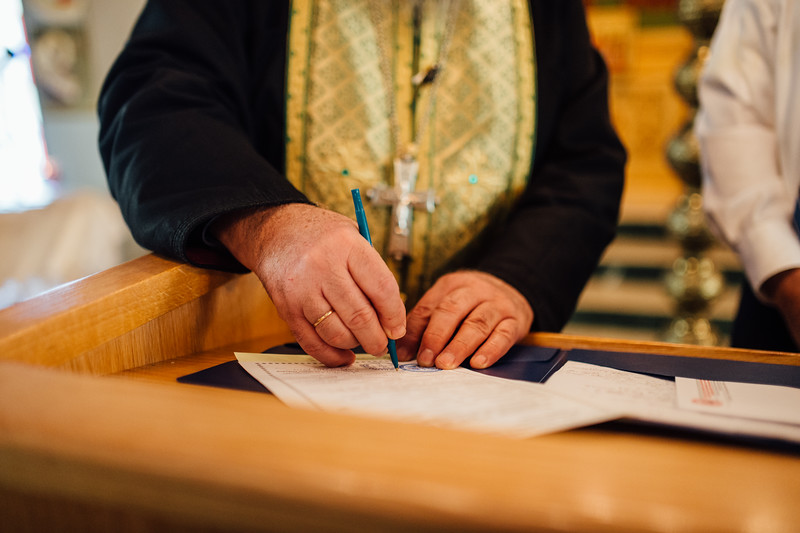 Baptism-Fotis-Gabriel-Evangelatos-4551.jpg